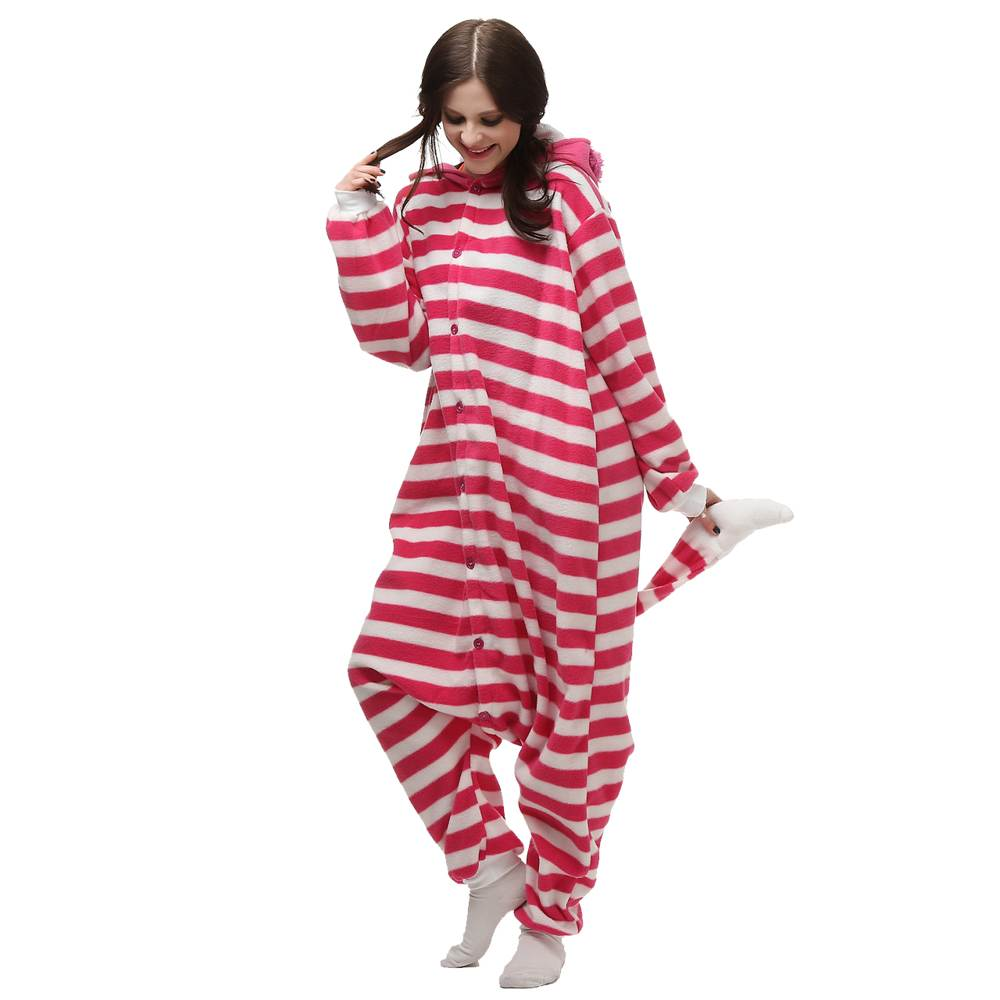 Animal Onesie for Men - An Easy Way to Dress Up Your Shirt
