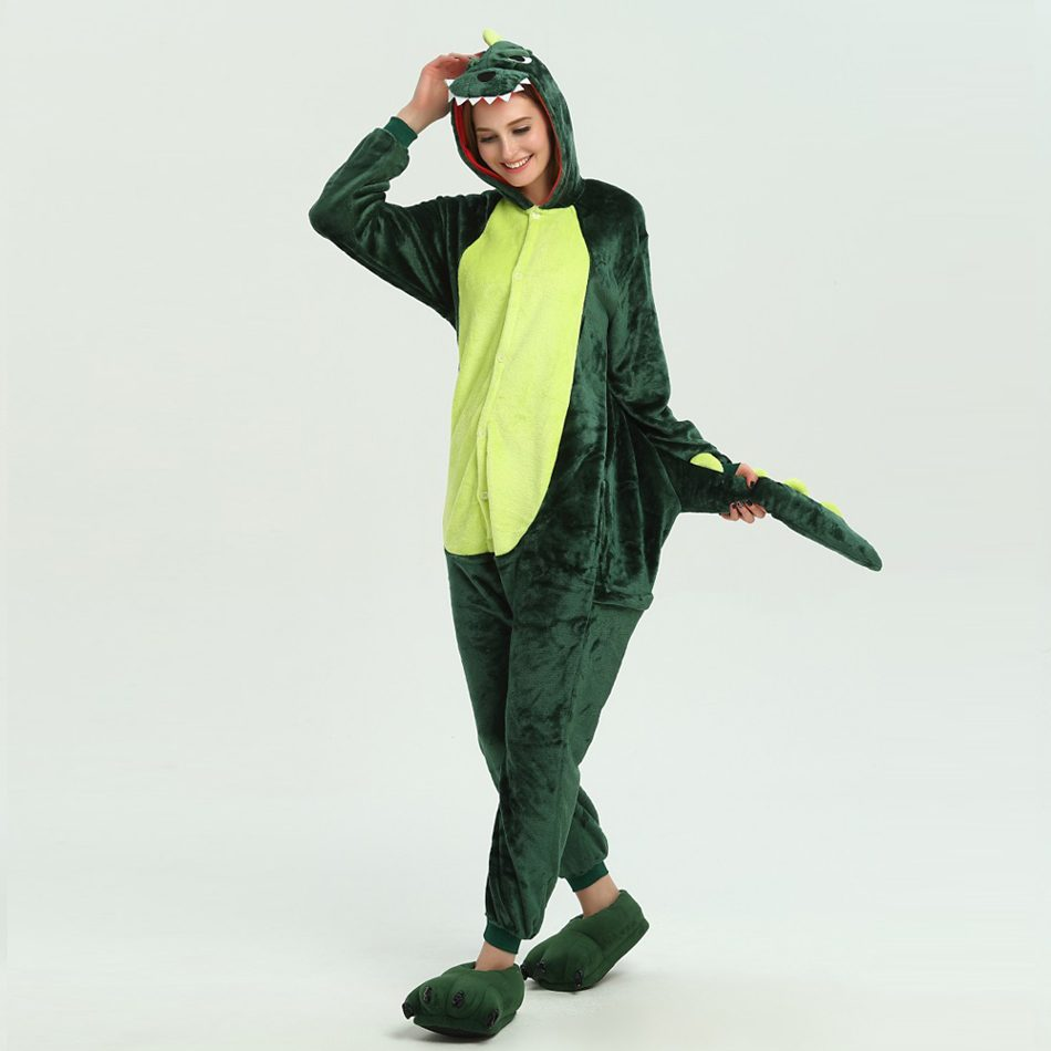 Halloween Onesies For Women